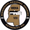 Mississippi Regional Housing Authority VIII