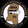 Mississippi Regional Housing Authority VIII